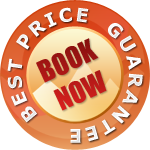 Booking Online, Best Price Guarantee!
